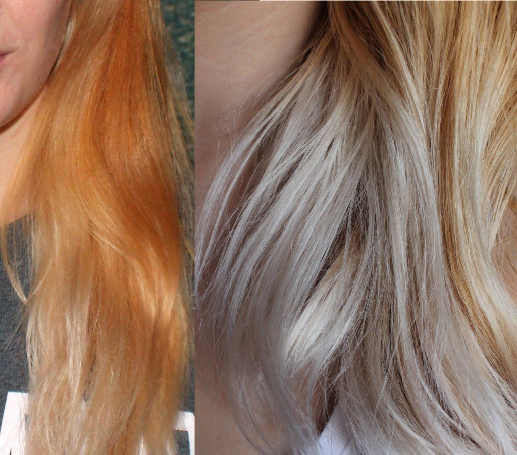 The Best Diy Hair How To Use Wella Color Charm Toner Bellatory Pictures