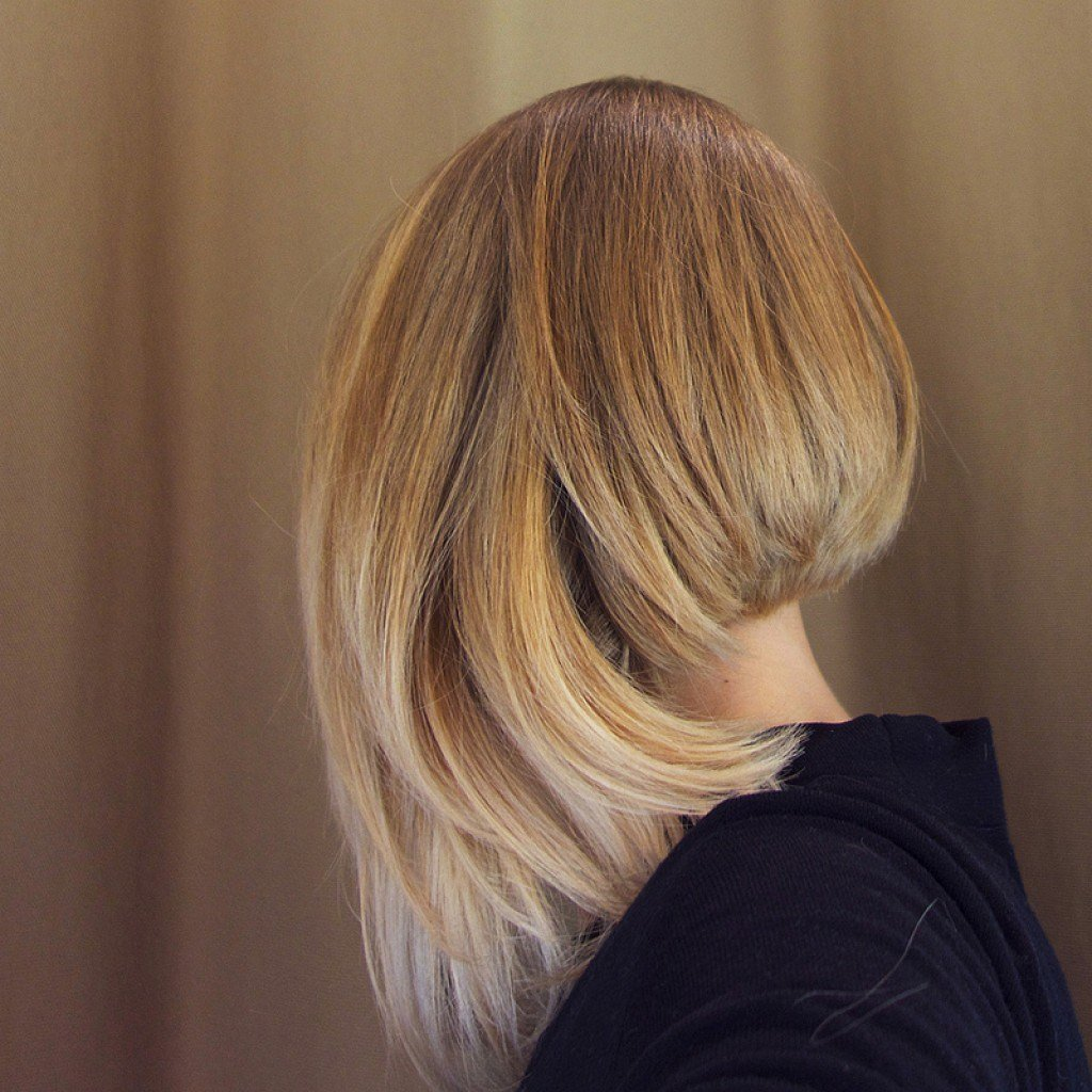 The Best How To Bleach Hair Bellatory Pictures