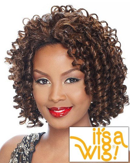 The Best Spiral Curls For Black Hair Hairstyle For Women Man Pictures