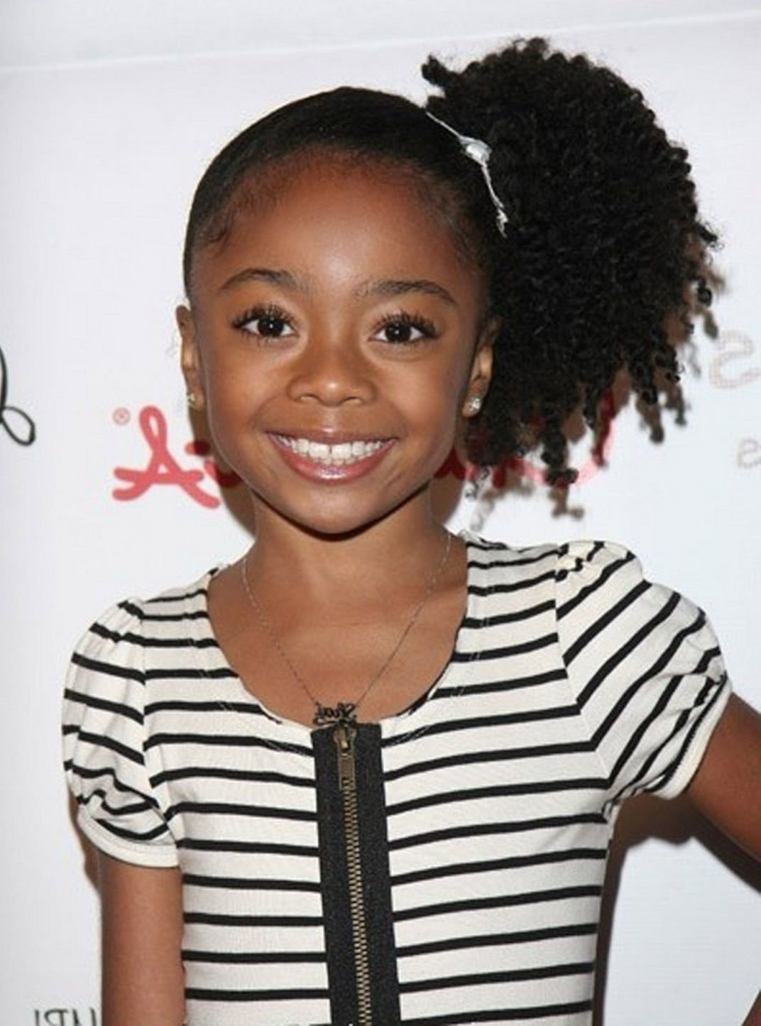 The Best Black Kids Braids Hairstyles For Girls Hairstyle For Pictures