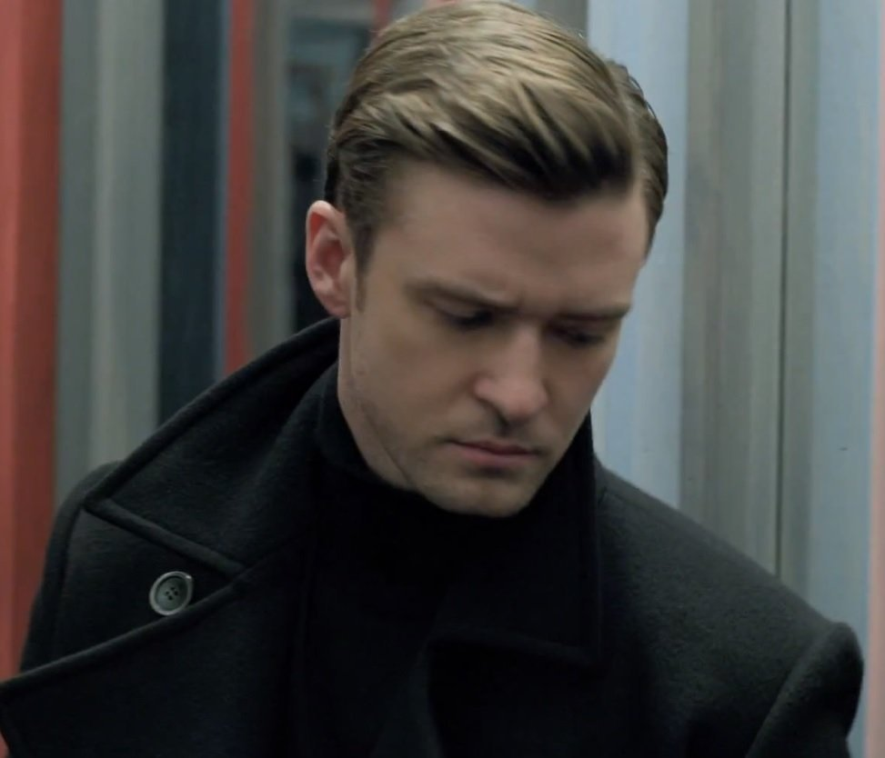The Best Justin Timberlake Hairstyles Hairstylo Pictures