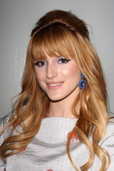 The Best 35 Beautiful Hairstyles For Teenage Girls Hairstylo Pictures