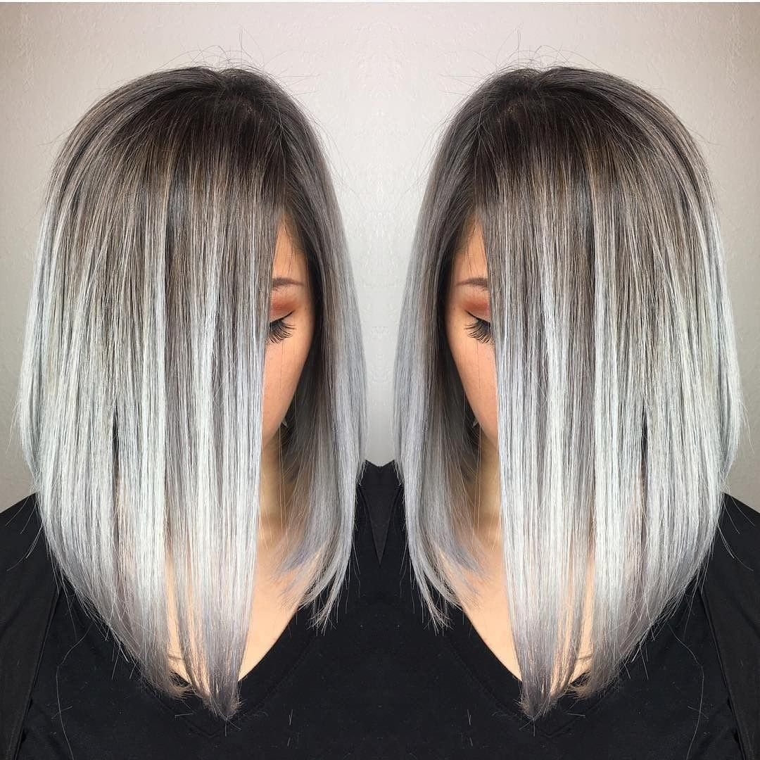 The Best 20 Hottest Bob Hairstyles Haircuts For 2019 Short Pictures