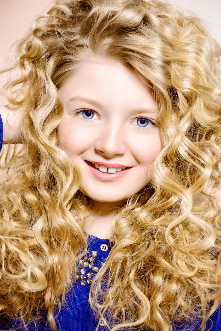 The Best Amazing Ideas For Natural Hairstyles For Kids Lad S Haircuts Pictures