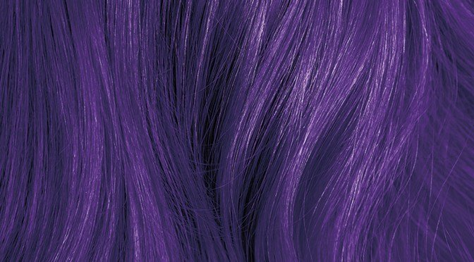 The Best Hair Color John Paul Mitchell Systems Professional Blog Pictures