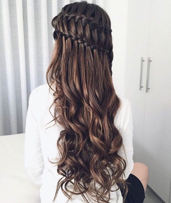 The Best Top 10 Best Hair Masks For Color Treated Hair – Pouted Pictures