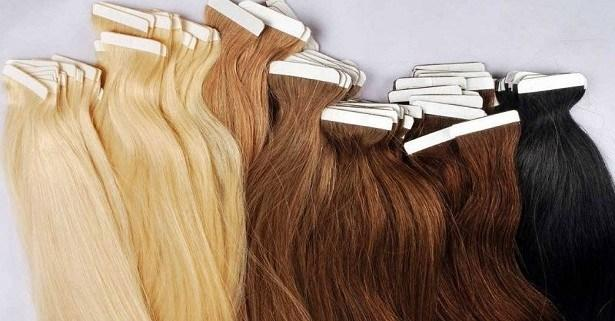 The Best How Much Do Hair Extensions Cost In 2018 Pictures