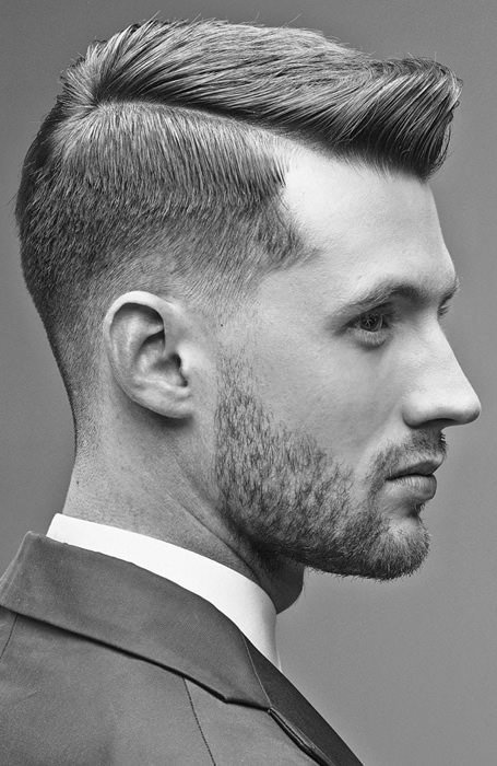 The Best 30 Most Popular Men S Haircuts In 2019 The Trend Spotter Pictures