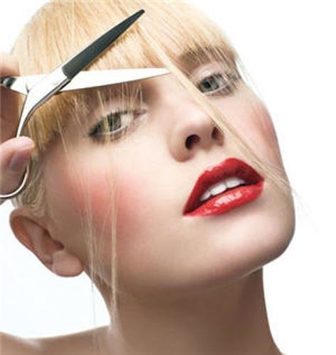 The Best 10 Interesting Cosmetology Facts My Interesting Facts Pictures