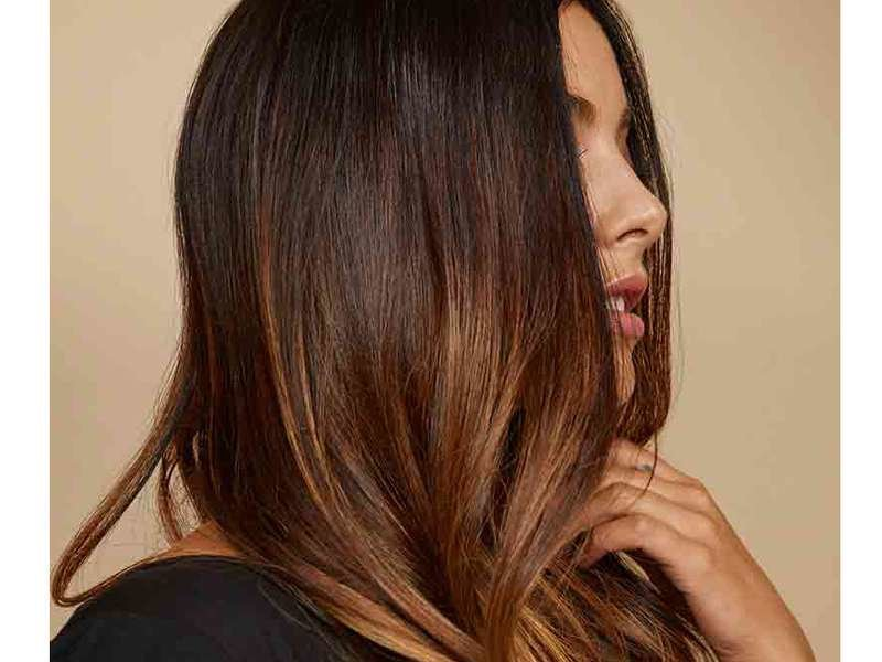 The Best 10 Best Shampoos For Color Treated Hair 2018 Rank Style Pictures