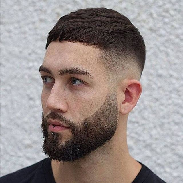 The Best 61 Cool Stylish Hairstyles For Men Sensod Pictures