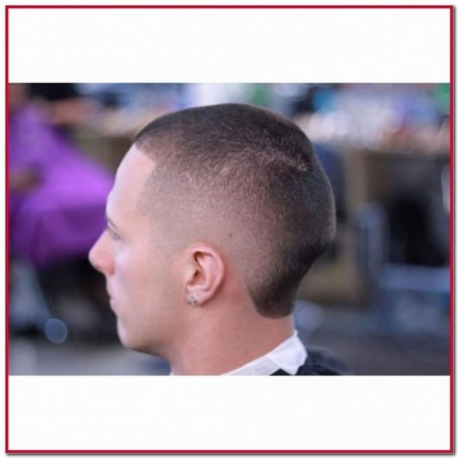 The Best Best Haircut Places Hairstyle Ideas Pictures