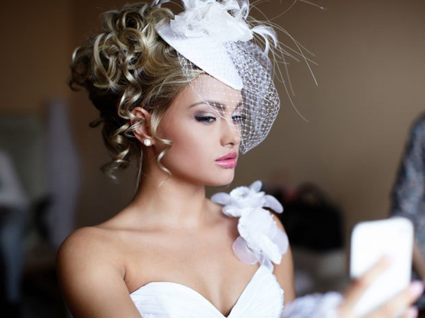 The Best Wedding Hairstyles Gallery Bridal Hairstyles Updos Pictures