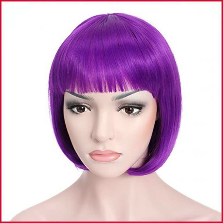 The Best Free Collections 34 Women's Short Stacked Haircuts Pictures