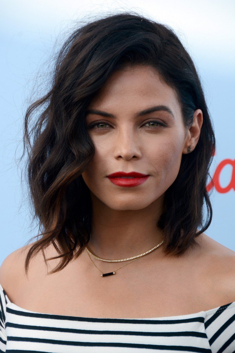 The Best 5 Trending Hairstyles For 2019 Williamson Source Pictures
