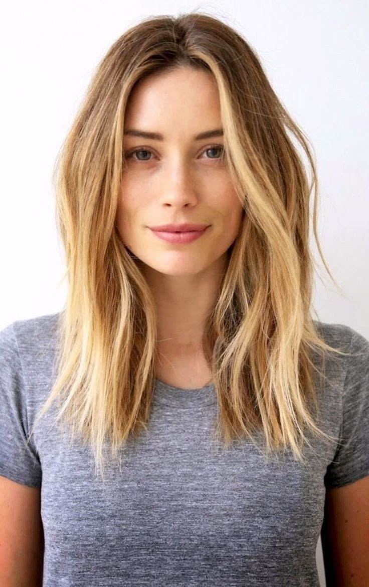 The Best Best Hairstyles For Long Faces Fade Haircut Pictures