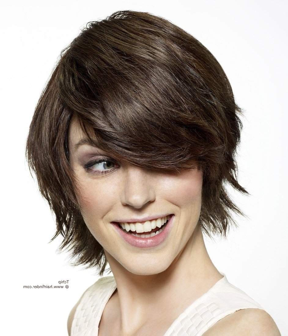 The Best Wash And Wear Hairstyles Fade Haircut Pictures
