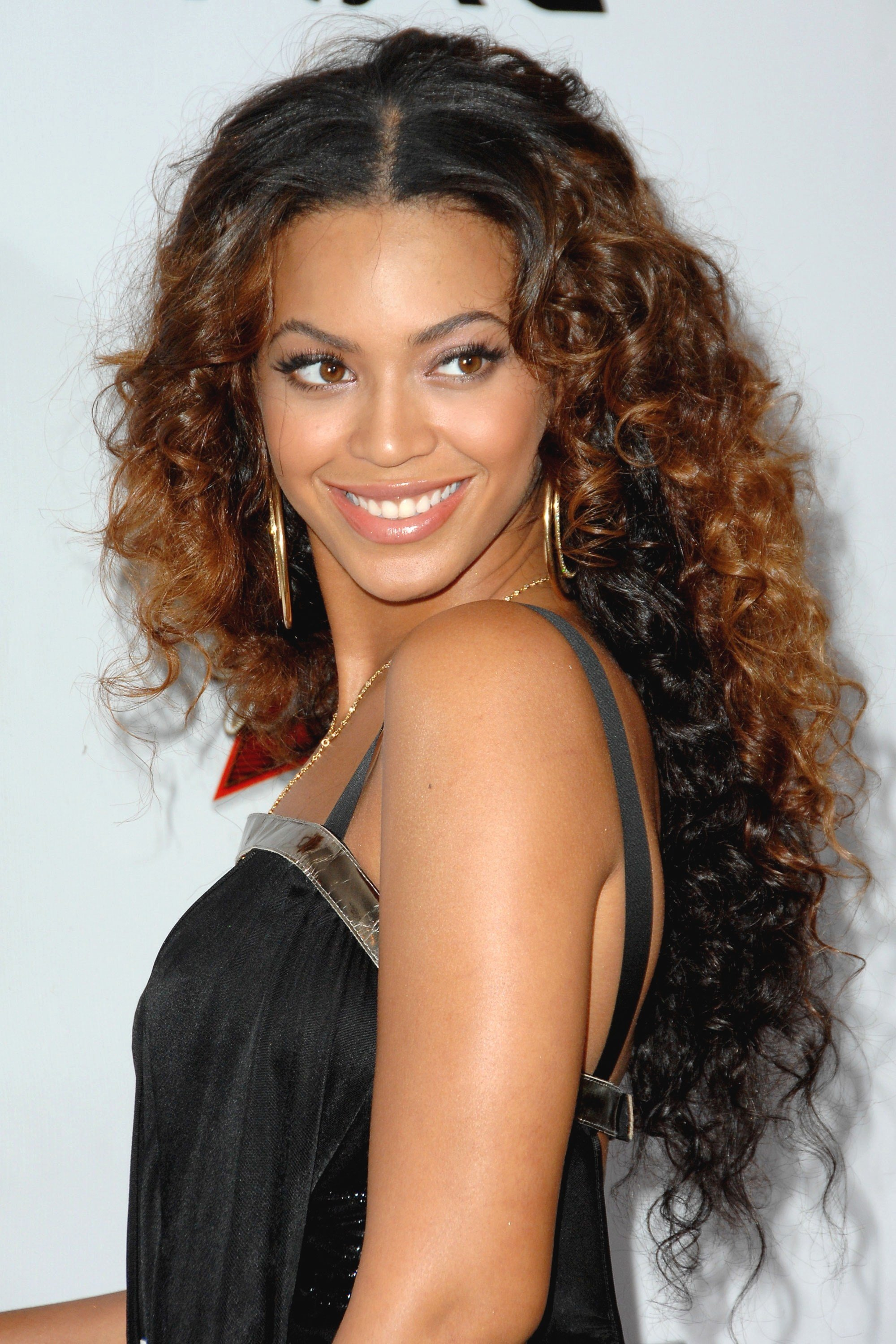 The Best Beyonce Knowles Hairstyles Fade Haircut Pictures