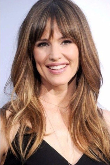 The Best 30 Haircuts For Women With Bangs Hairstyles Haircuts For Men Women Pictures