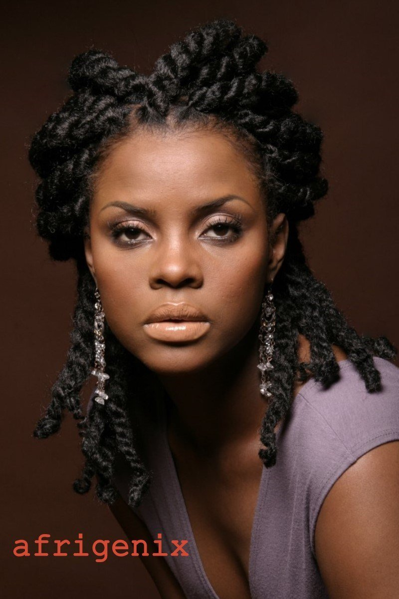 The Best Havana Twists … Hairgasm Hairscapades Pictures