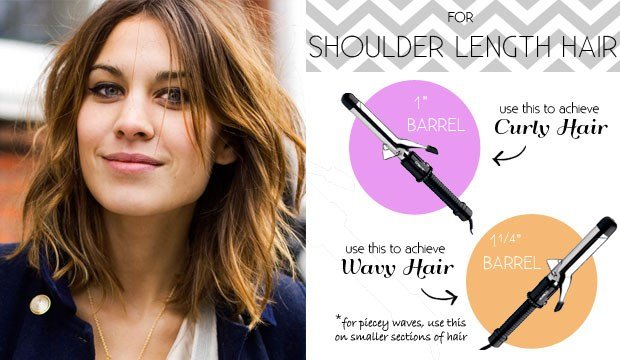 The Best Hot Tools Hair Curlers Available For The Uk Hannah Power Pictures Original 1024 x 768