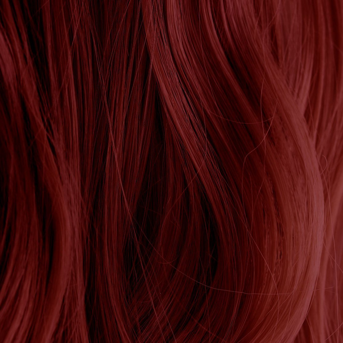 The Best Wine Red Henna Hair Dye – Henna Color Lab® – Henna Hair Dye Pictures