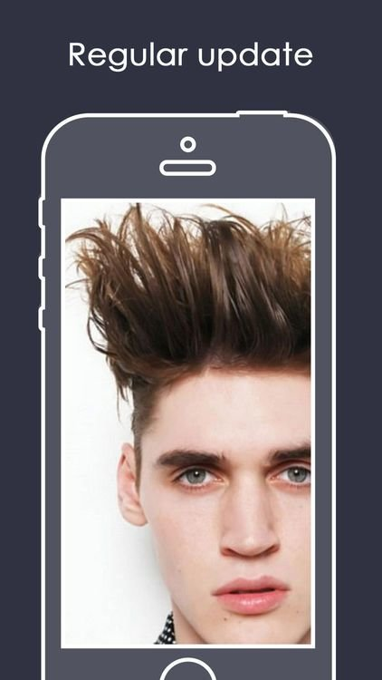 The Best Best Men S Hairstyles Catalog Cool Style Trends By Chavi Pictures