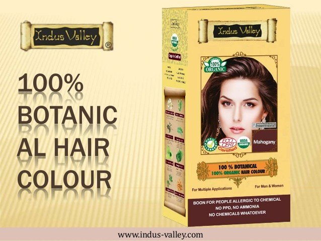 The Best How To Coloring Hair Allergy Free Hair Color Pictures