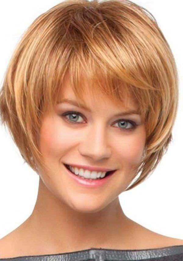 The Best 30 Short Bob Hairstyles Hairstyles Design Trends Pictures
