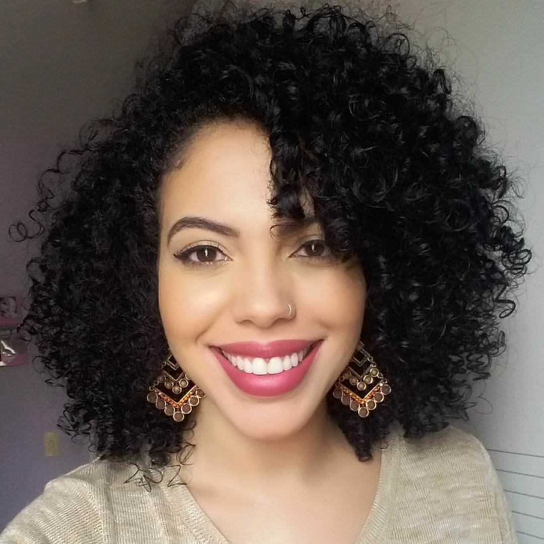 The Best 27 Black Curly Hairstyle Ideas Designs Haircuts Pictures