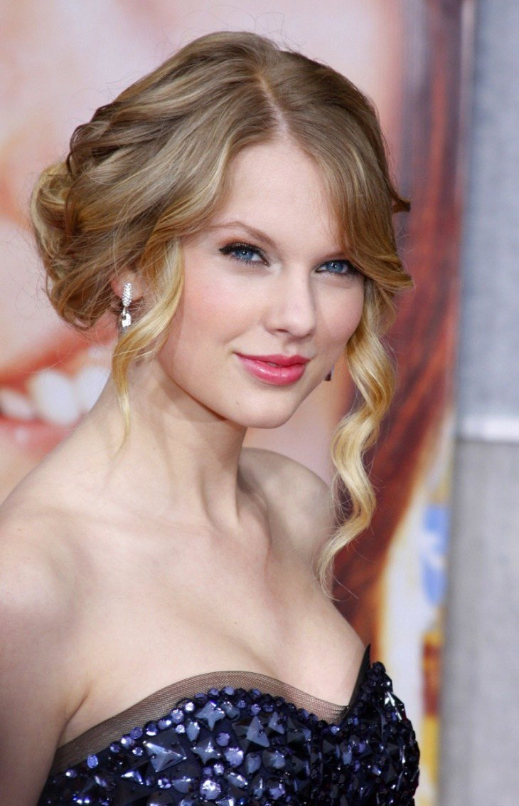 The Best 21 Prom Hairstyles Updos Ideas Designs Design Trends Pictures