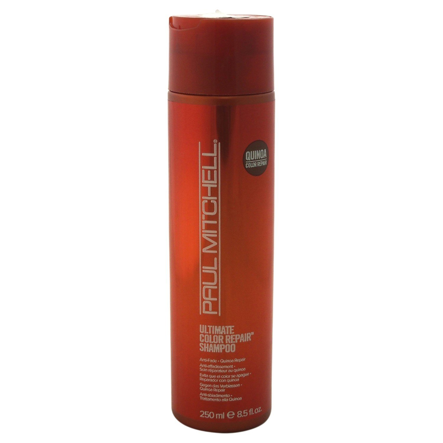 The Best Paul Mitchell Ultimate Color Repair Shampoo 8 5 Oz Jet Com Pictures