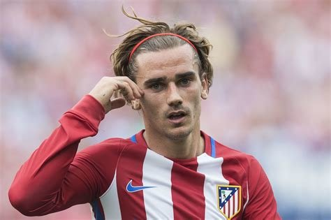 The Best The 16 Best Soccer Haircuts Of All Time Page 4 Pictures