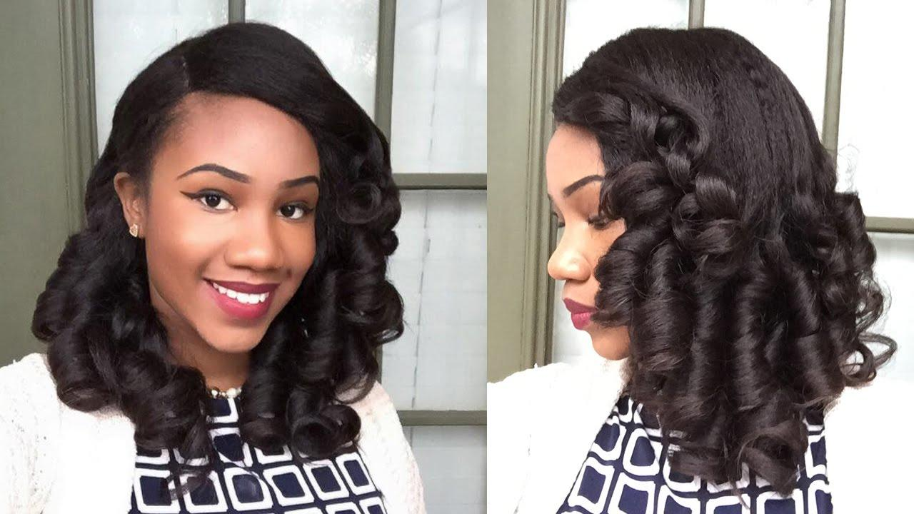 The Best The Perfect K*Nky Straight Wig For Naturals Best Lace Pictures