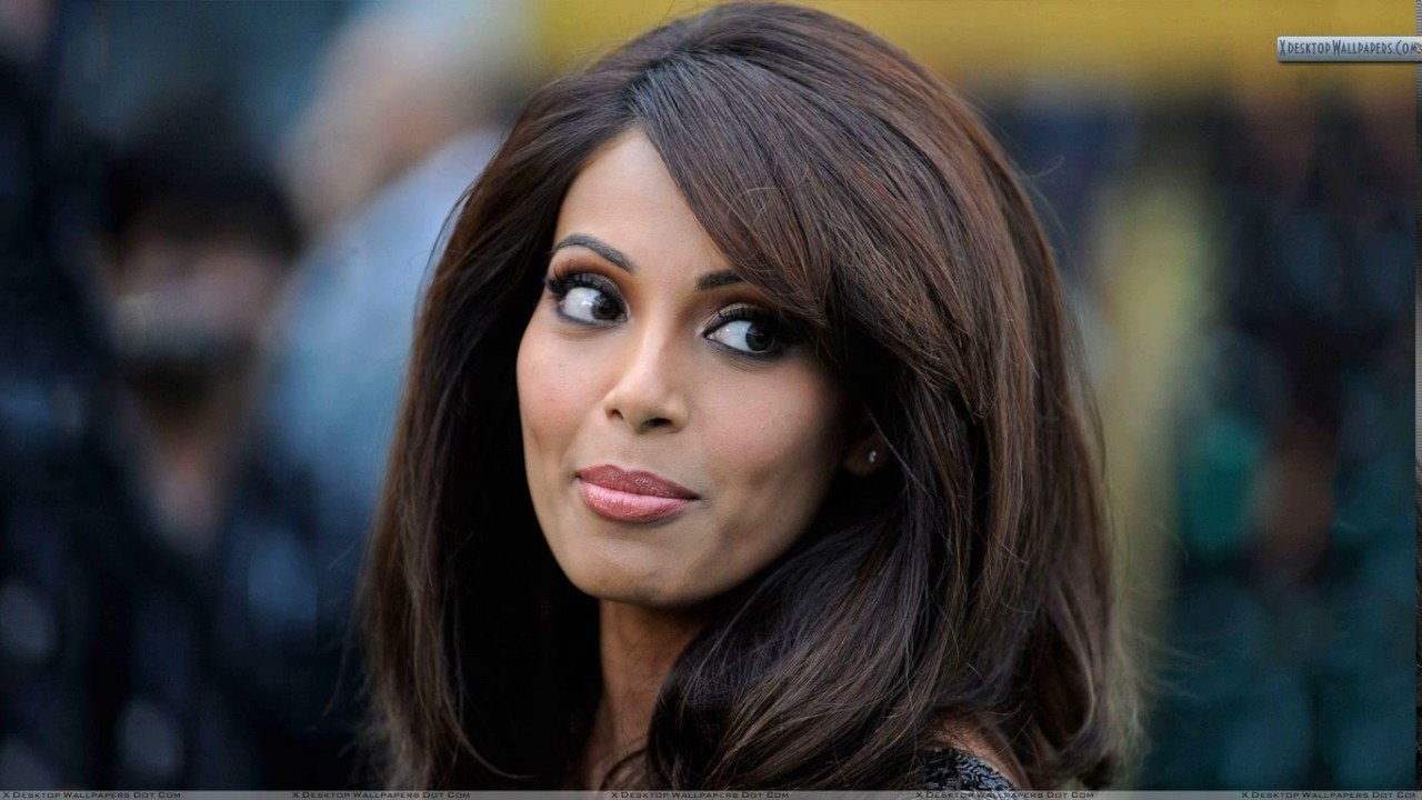The Best Bipasha Basu Short Haircut Youtube Pictures