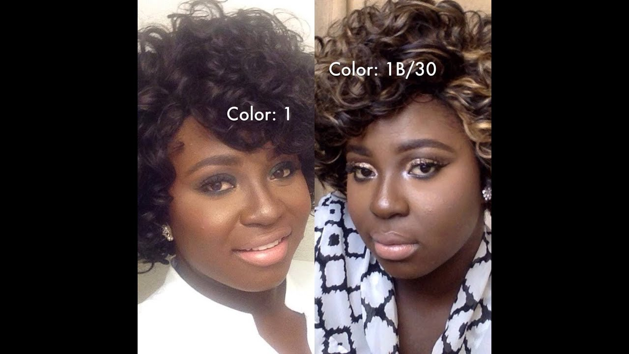 The Best Second Look Of Milky Way Human Hair New Oprah Weave Pictures