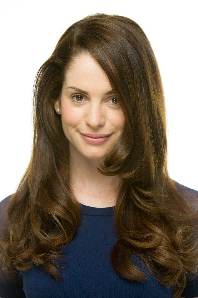 The Best Kate Middleton S Favourite Hairstyles And How To Achieve Pictures