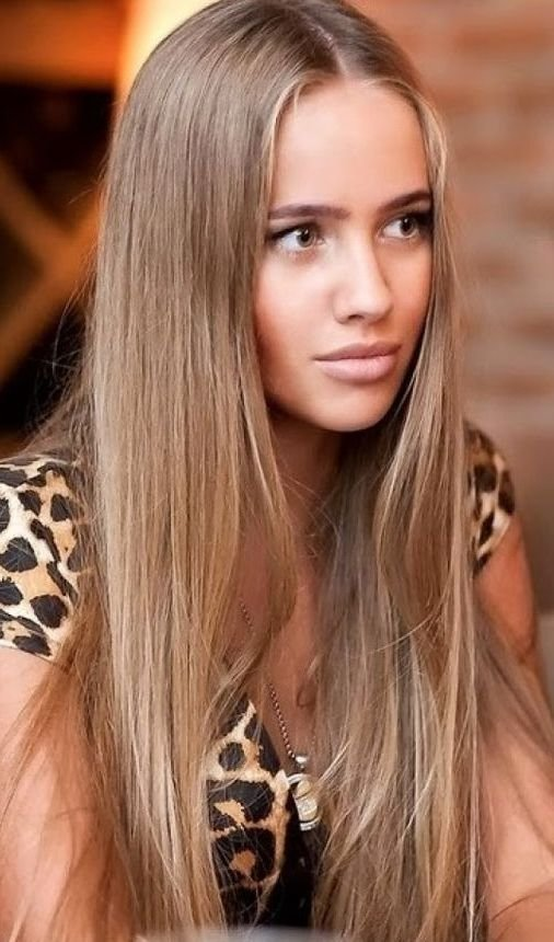 The Best 28 Soft And Girlish Caramel Hair Ideas Styleoholic Pictures