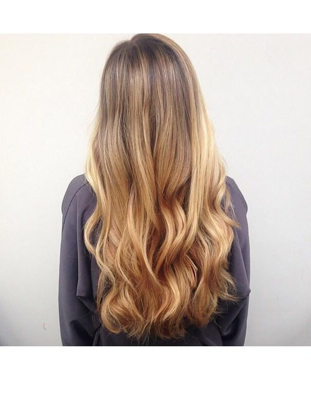 The Best Natural Blonde Hair Color Ideas – Jonathan George Pictures