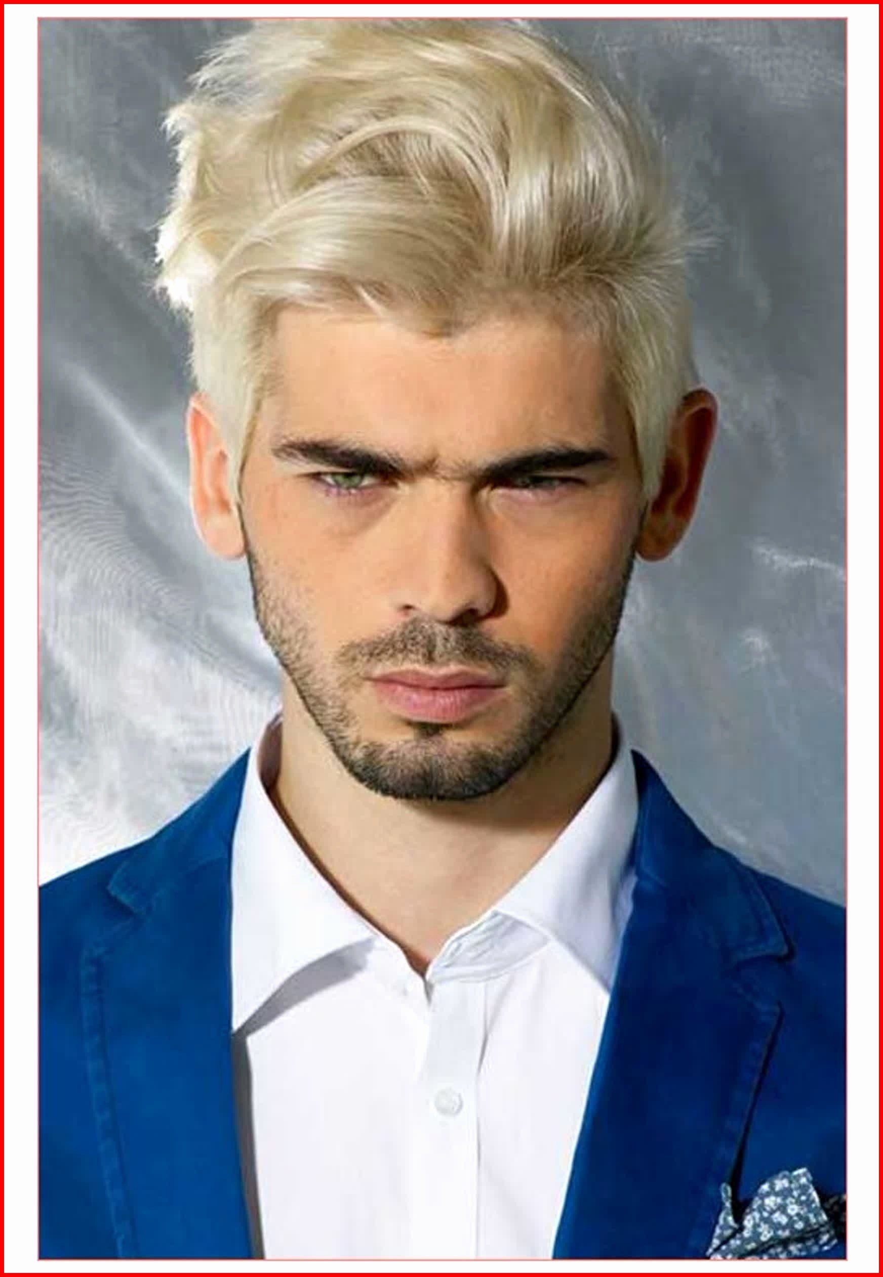 The Best 16 Haircut Simulator Male Elegant Kimgowerforcongress Com Hairstyles Ideas Pictures