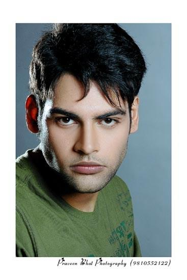 The Best Indian Men's Hairstyles – Some New Hairstyles For Indians Pictures