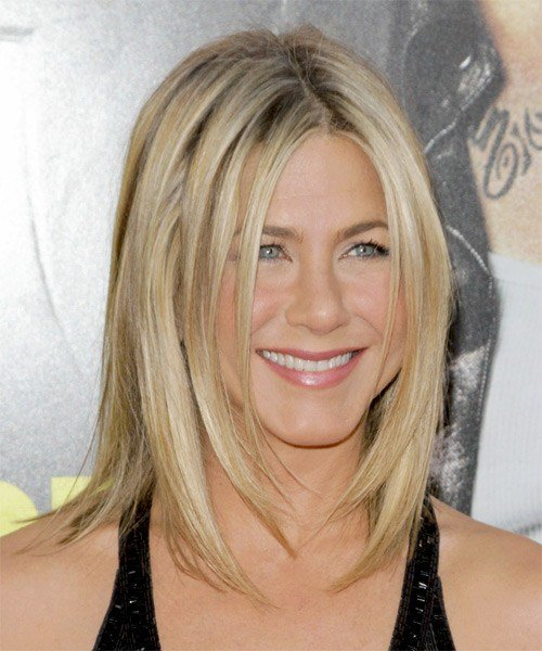 The Best 27 Jennifer Aniston Hairstyles Hair Cuts And Colors Pictures