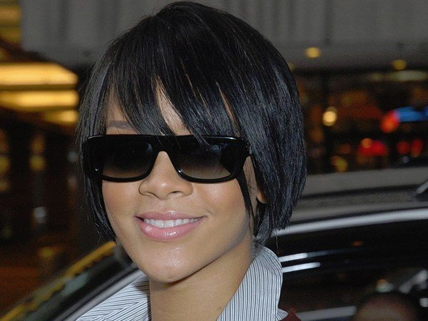 The Best 25 Stunning Bob Hairstyles For Black Women Pictures