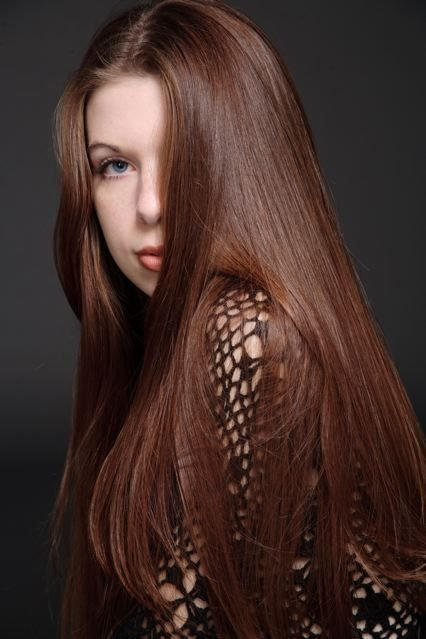 The Best 40 Brilliant Chestnut Hair Color Ideas And Looks Pictures