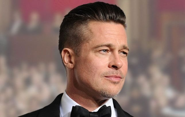 The Best The Undercut Hairstyle Explained Pictures