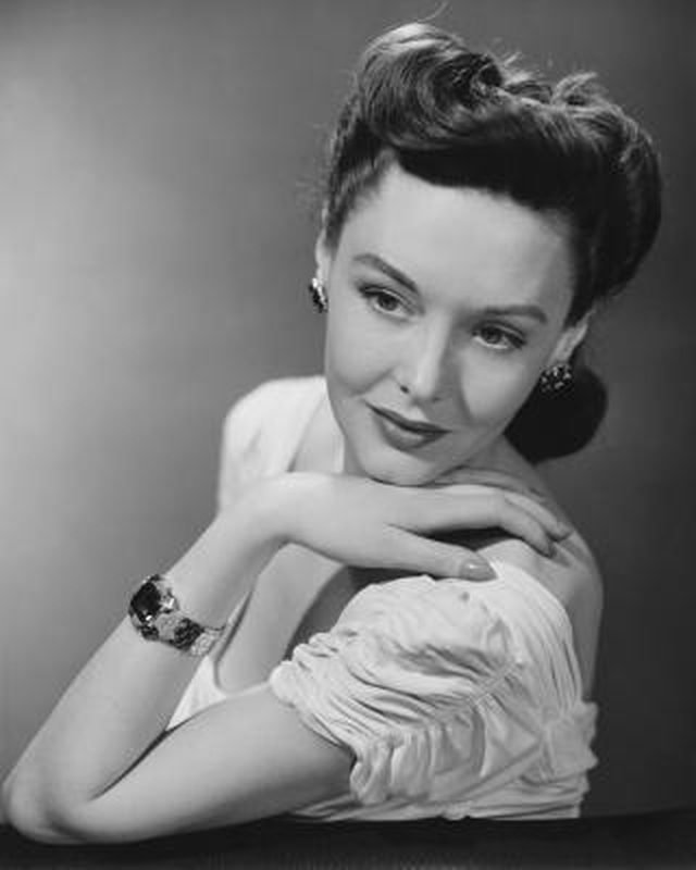 The Best Instructions On How To Do 1940S Hairstyles Leaftv Pictures