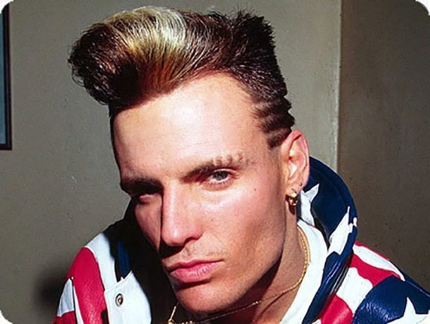 The Best 25 Worst 90 S Hairstyles We Can T Believe Were Popular Pictures