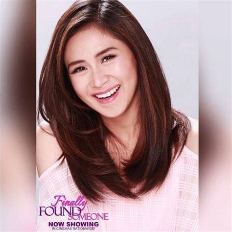 The Best Sarah Geronimo Hairstyle Hairstyles By Unixcode Pictures
