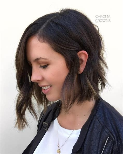 The Best Latest Hairstyles Home Facebook Pictures