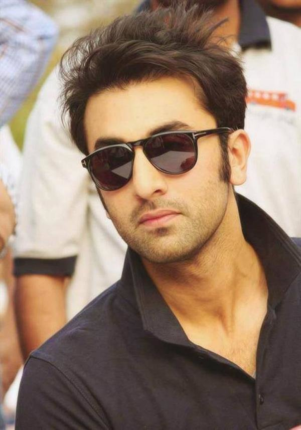 The Best How To Get Ranbir Kapoor Hairstyle 7 Steps Pictures